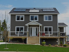 Solar_Home_1_edited.jpg