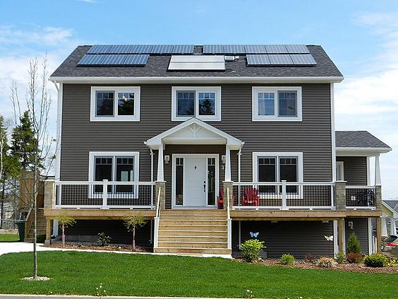 Solar_Home_1.jpg