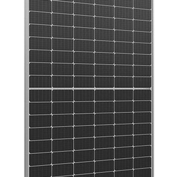 400 Watt Solar Panel, Monocrystalline (Hanwha Q Cells)