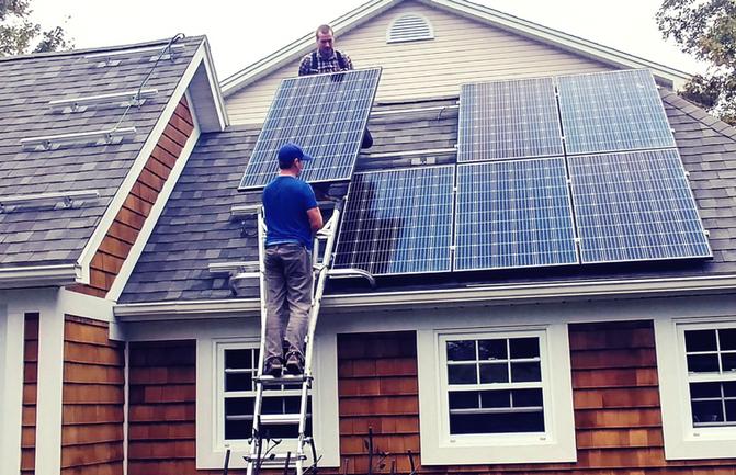 Alto_Solar_Technicians_2.png