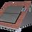 Thumbnail: Solar Boiler™ System