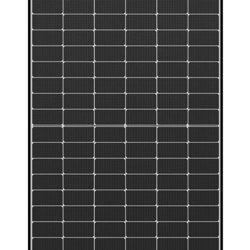 350 Watt Solar Panel, Monocrystalline (Hanwha Q Cells)