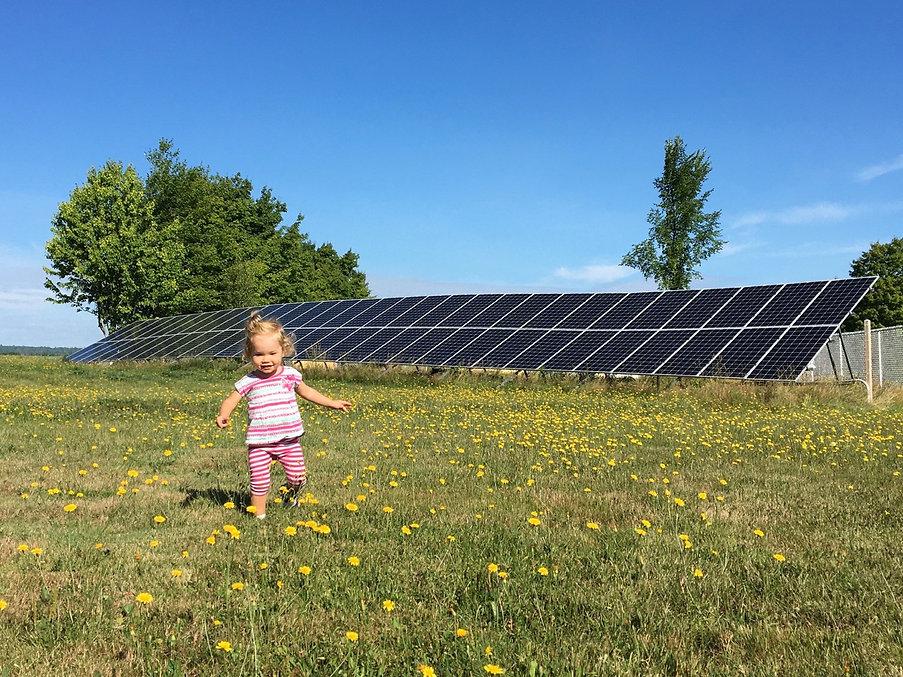 Solar_System_22kW_Martock.jpg