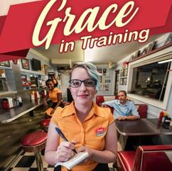 Grace in Training