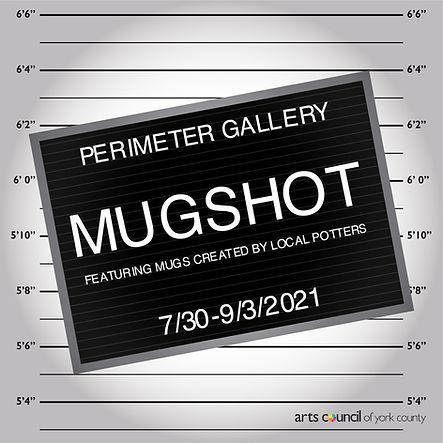 2021MugshotWeb_1x1_Logo.jpg