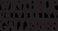 WU Galleries Logo.png