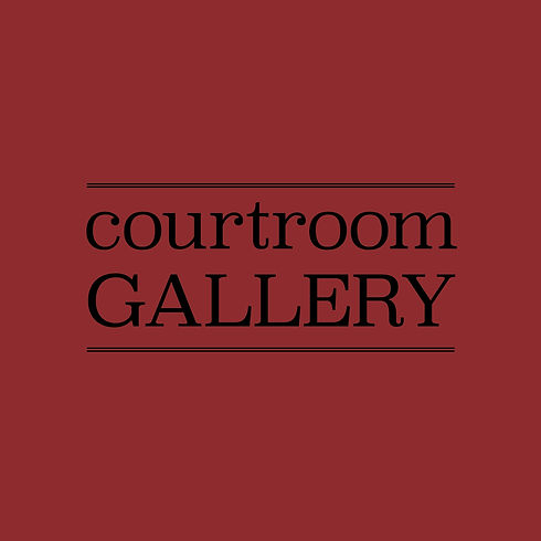 CourtroomGalleryWeb.jpg