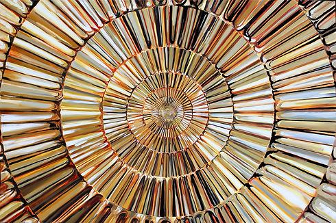 Bullseye-Mandala-(In-Golden-Ratio)Large.jpg