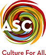 ASC Culture for All