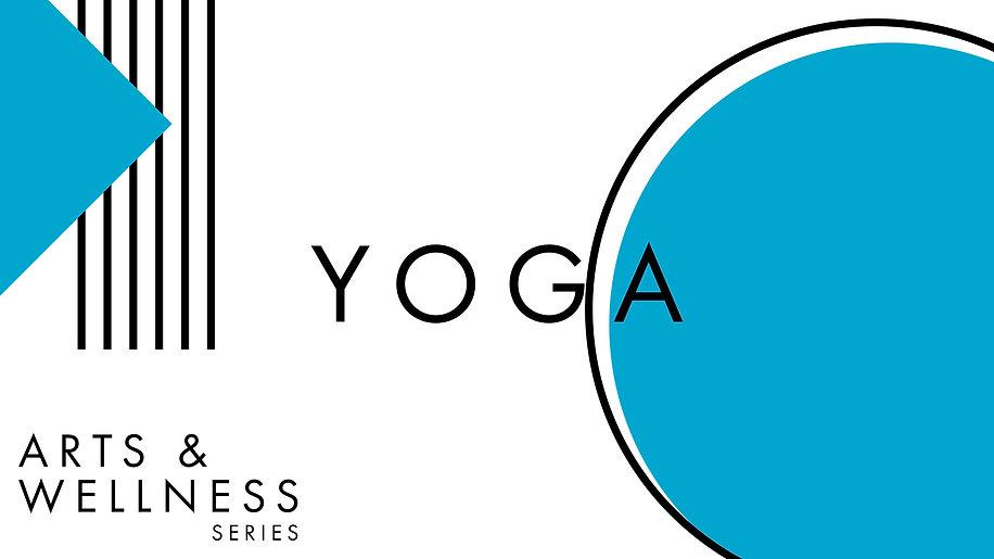 2021ArtsWellnessWeb_Yoga.jpg