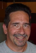 David Wohl