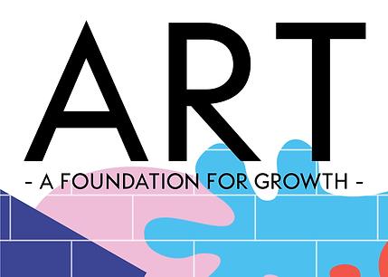 EBlastGraphic-Foundation.png