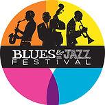 Blues+2012+Logo+White+with+Black+Bar.jpg