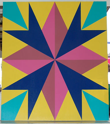 Sanders Quilt Block_rotated_cropped.jpg