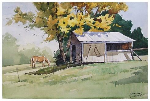 Autumn at Harmony Farms.jpg