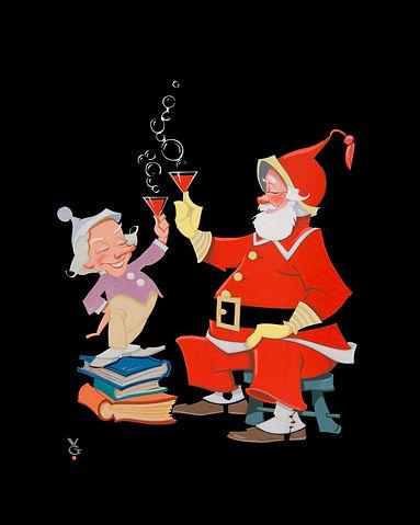 Santa'sSalute.jpg