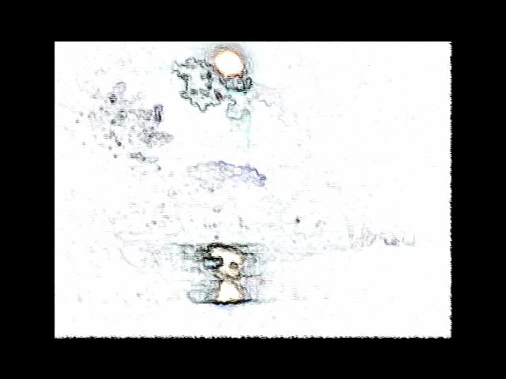 Light_Rain.jpg