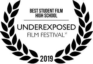 2019BestStudentFilmHighSchool_Black.jpg