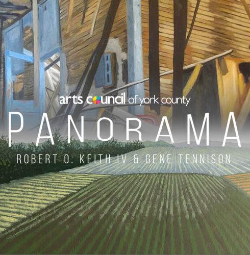 2019PanoramaWeb_Small.jpg