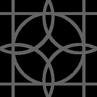 Circle_web_edited.png