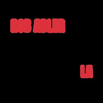 Rob Adler Studio