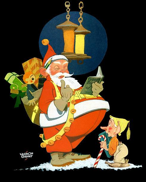 Santa,-Am-I-On-The-List_web.jpg