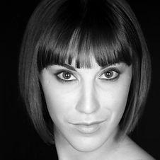 Joanna Davidovich
