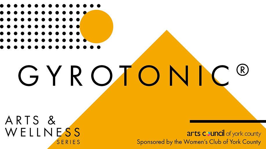 2021ArtsWellnessWeb_Gyrotonic_Logo.jpg