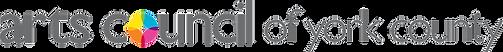 Horizontal-Logo-Grey-web.png
