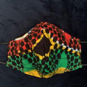 The Bob Marley