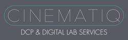Cinematiq Digital Lab Services