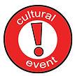 cultural-event log.jpg