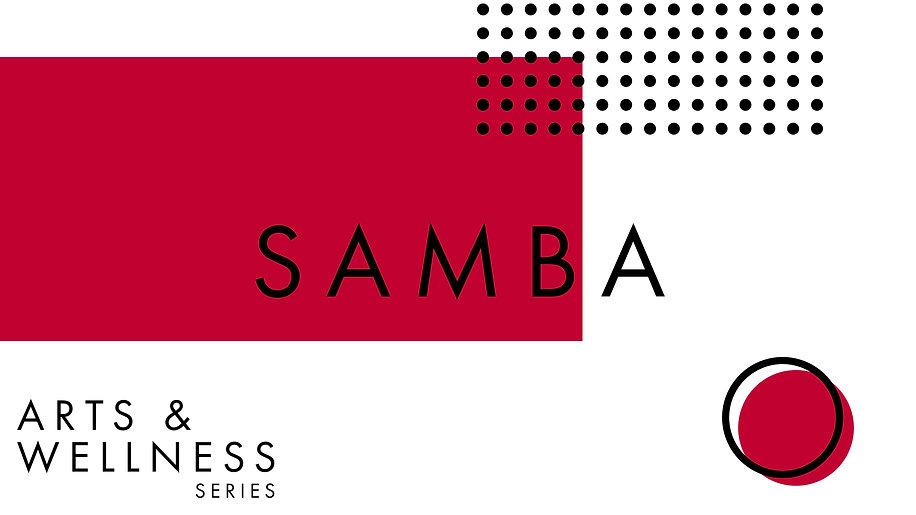 2021ArtsWellnessWeb_Samba.jpg
