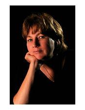Joanne Hock