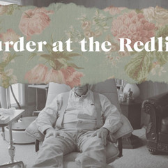 Murder at the Redlight