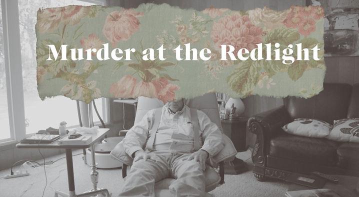 Murder at the Redlight - Film Cover.jpg