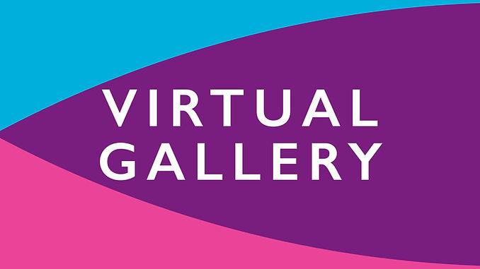 VirtualGalleryWeb.jpg
