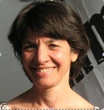 Gabrielle Lansner