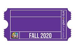 2020UFFycWebFrames_fall.jpg