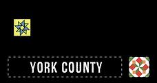 York_County_Header.png