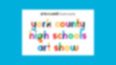 2019YorkCountyHighSchoolsWeb.jpg