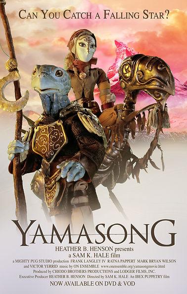 Yamasong Poster_IBEX update