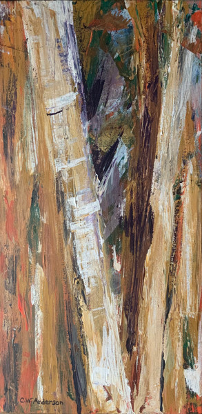 Banyan Tree #3