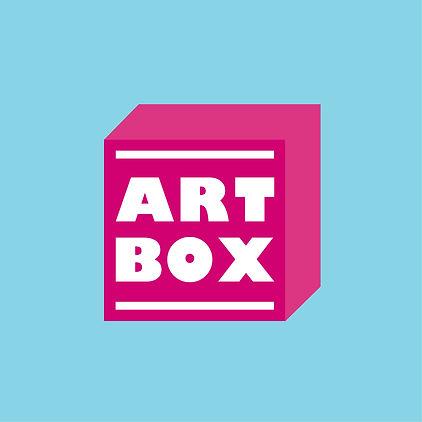 ArtBoxWeb_1x1.jpg