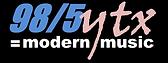 ytx logo.png