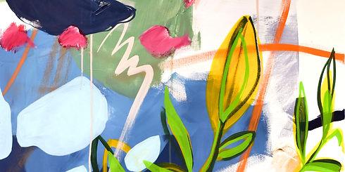 Joanna Henry - Our Secret Garden 2.jpg