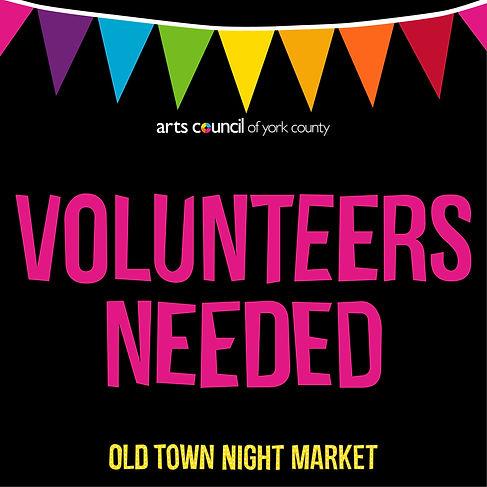 OldTownNightMarketWeb_VolunteersNeeded_1x1.jpg