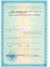 Лицензия 20_05_19 стр2.webp
