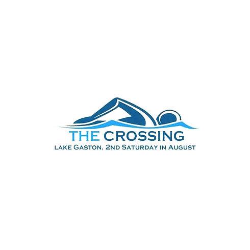 crossing_logo_800_edited.jpg