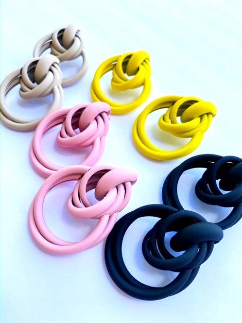 Layered Loops